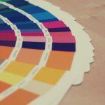 アニメの彩色について学べる学校