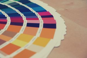 color-swatch-861x574