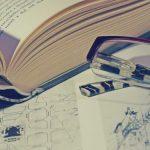 アニメ専門学校|カリキュラムの比較
