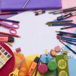 アニメ専門学校|ポートフォリオについて