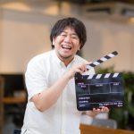 アニメ監督の仕事内容