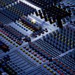 音響監督の仕事内容について
