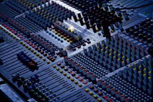 animation-acoustic